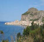 Read all: Tour of Palermo and Cefalu'
