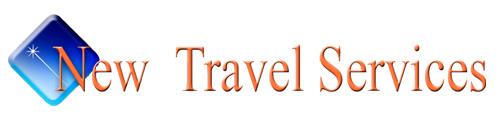 Visit web site:  NewTravelServices.net